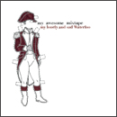 My Awesome Mixtape「My Lonely And Sad Waterloo」