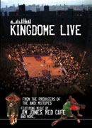 Kingdome Live