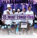 Mint Condition「E-Life」