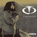 TQ「Paradise」