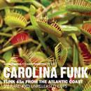 V.A.「Carolina Funk」