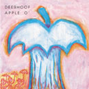 DEERHOOF「Apple O'」