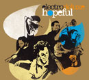 Electro Deluxe「Hopeful」