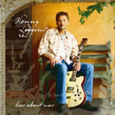 Kenny Loggins「How About Now」