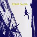 ELLIOTT SMITH「Elliott Smith」