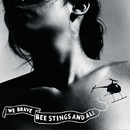 THAO「We Brave Bee Stings And All」