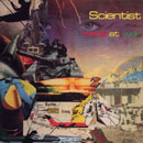 SCIENTIST「World At War」
