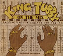 KING TUBBY「King Tubby On The Mix」