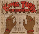 KING TUBBY「King Tubby On The Mix Vol. 2」