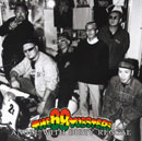 THE 69YOBSTERS「Angel With Dirty Reggae」