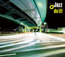 Berardi Jazz Connection「Do It!」