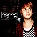 ウーター・ヘメル「Hamel」