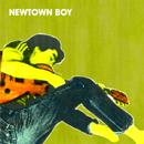 NEWTOWN BOY
