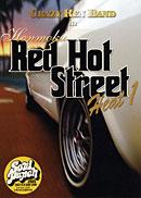ソウルパンチ2005クレイジーケンバンド・イン・本牧レッド・ホット・ストリート・ヒート1