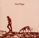 ANNE BRIGGS「Anne Briggs」