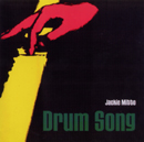 JACKIE MITTO「Drum Song」