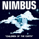 NIMBUS「Children of the Earth」