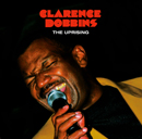Clarence Dobbins「The Uprising」