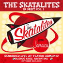 SKATALITES「In Orbit, Vol. 1」