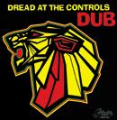 GUSSIE CLARKE「Dread At The Controls Dub」
