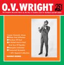 O.V.WRIGHT「O.V.Box」