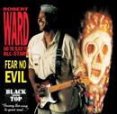 ロバート・ウォード「Fear No Evil」