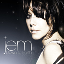 JEM「Down To Earth」