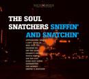 ザ・ソウル・スナッチャーズ「Sniffin' & Snatchin'」