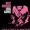 ビリー・ウッテン「Lost Tapes」
