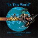 Billy Wooten「In This World」