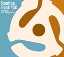 PCD-93022  Routine Funk #02