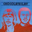 CHOCOLATECLAY「Chocolateclay」