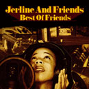 Jerline And Friends「Best Of Friends」