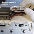 V.A.「Ralph Lawson's 2020Vision」