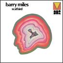 BARRY MILES「Scatbird」