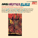 Ernie Wilkins And His Orchestra「Hard Mother Blues」