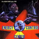ライトメン・プラス・ワン「Energy Control Center」