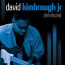 DAVID KIMBROUGH JR.