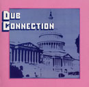 PRINCE JAMMY & SCIENTIST「DC Dub Connection」