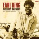 アール・キング「Those Lonely, Lonely Nights - The Ace Recordings」