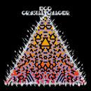 ECD「Crystal Voyager」
