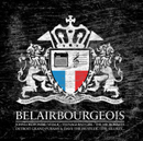 V.A.「Bel Air Bourgeois - Sound Of Citizen Japan Exclusive」
