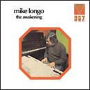 マイク・ロンゴ「The Awakening」