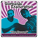 BURNSIDE EXPLORATION「The Record」