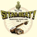 Sitar Beat II