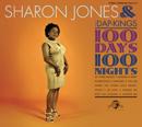 Sharon Jones And The Dap-Kings「100 Days, 100 Nights」