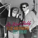 V.A.「Do-Wah Diddy:Words And Music By Ellie Greenwich & Jeff Barry」