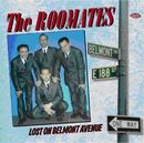 THE ROOMATES「Lost On Belmont Avenue」