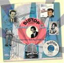 The Big Top Records Story : Classic New York Pop 1958-1964