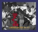 Take Me To The River:A Southern Soul Story 1961-1977